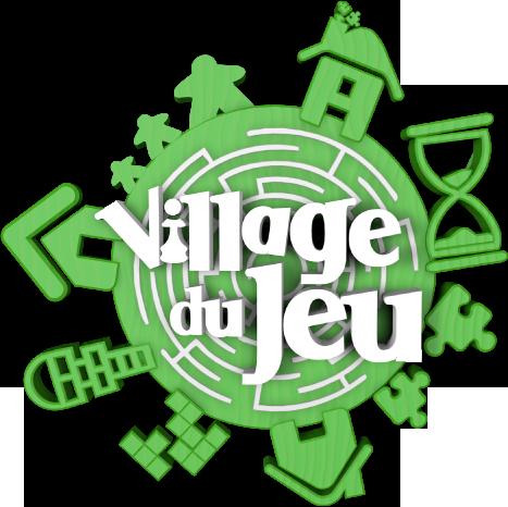Village du jeu Bailleul